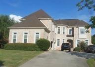 Photo of 201 Grove, Centerville, GA 31028