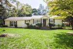 114 Old Perry, Marshallville, GA 31057