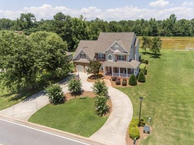 Photo of 202 Inverness, Perry, GA 31069