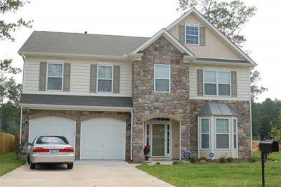 Photo of 303 Hearthwood, Kathleen, GA 31047