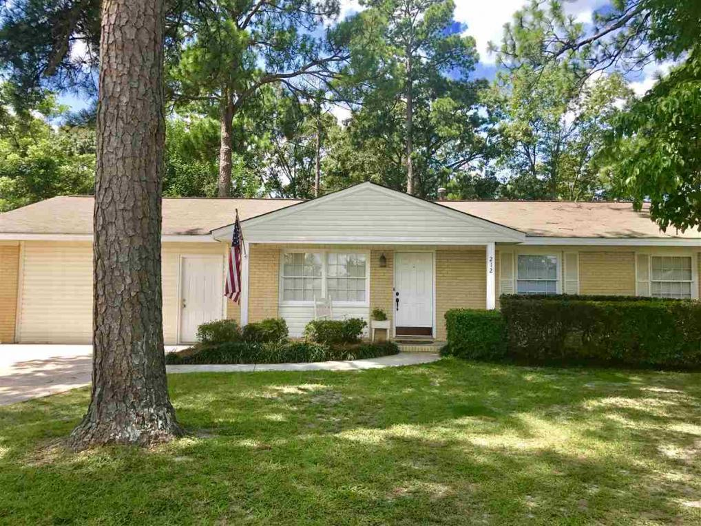 212 Rusty, Warner Robins, GA 31088