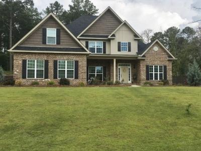 Photo of 119 Wilsons Creek Bend, Bonaire, GA 31005