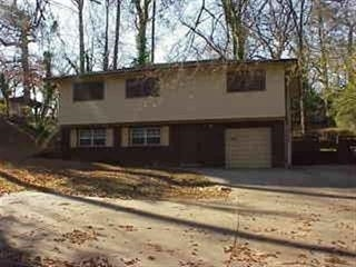303 Mimosa Drive, Warner Robins, GA 31093