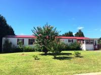 111 Belmore, Byron, GA 31008