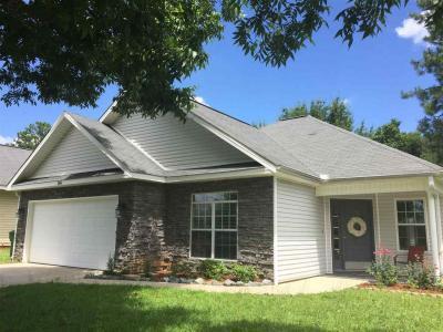 Photo of 106 Sunnymeade, Centerville, GA 31093