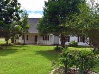 305 Jones, Byron, GA 31008