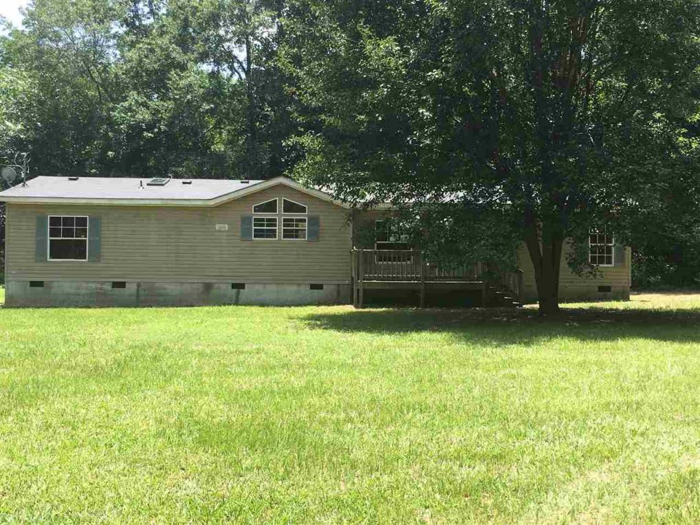 238 Klondike, Hawkinsville, GA 31036