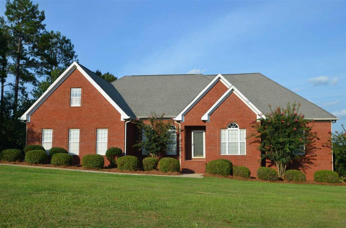71 Camden, Hawkinsville, GA 31036