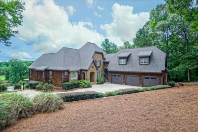 Photo of 111 Forest Overlook, Forsyth, GA 31029