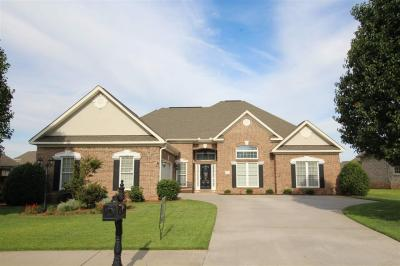 Photo of 105 Fairfax Court, Centerville, GA 31028