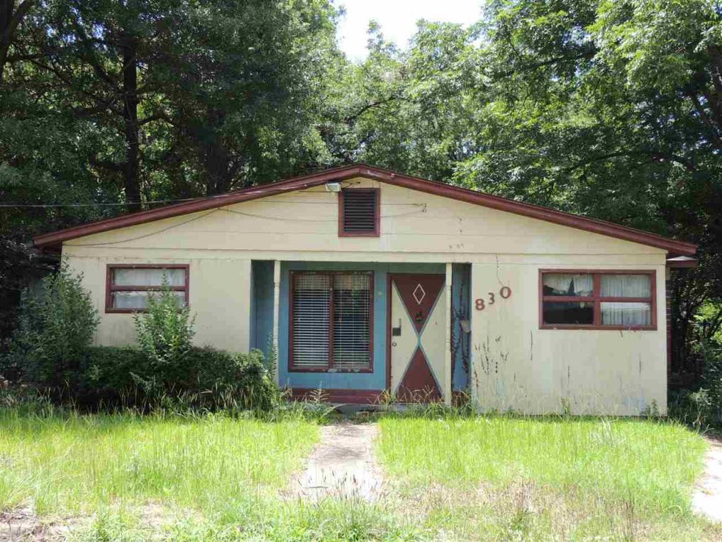 830 Bennell, Macon, GA 31206