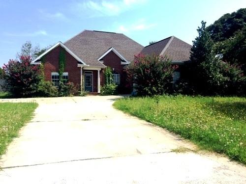 202 Southland, Byron, GA 31008