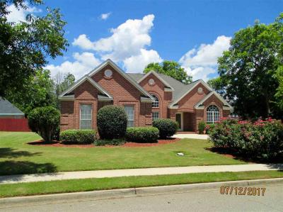 Photo of 116 St Marlo Dr, Centerville, GA 31028
