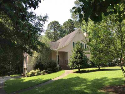 Photo of 222 Pebblebrook, Macon, GA 31220