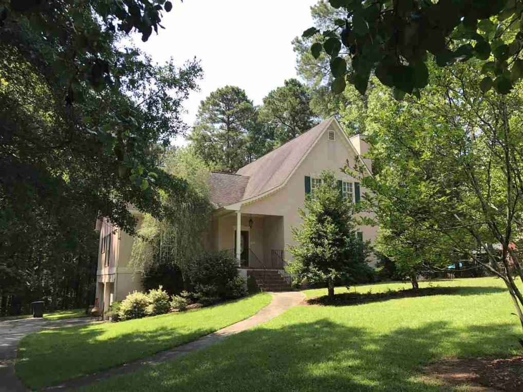 222 Pebblebrook, Macon, GA 31220
