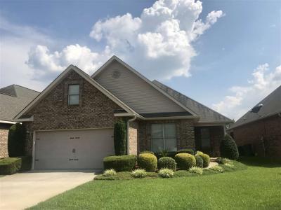Photo of 518 Eagle Springs, Centerville, GA 31028