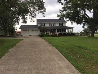 Photo of 425 Langston Rd., Perry, GA 31069