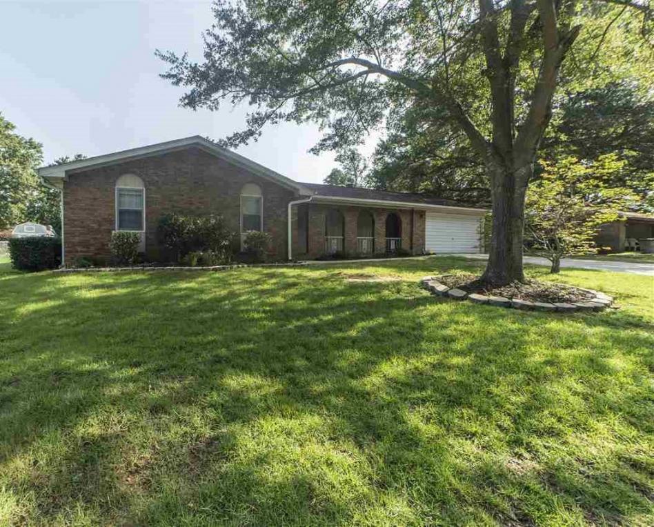 204 Woodhaven, Centerville, GA 31028