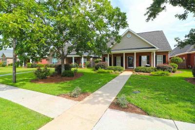Photo of 200 Jamestown, Centerville, GA 31028