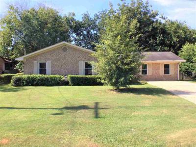 Photo of 111 Scarborough Road, Centerville, GA 31028