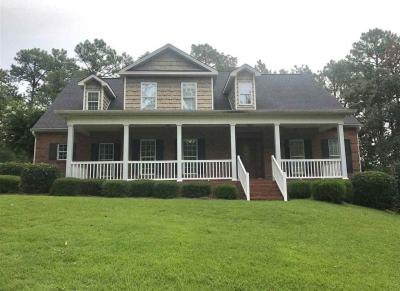 Photo of 194 Nicholas Drive, Fort Valley, GA 31030