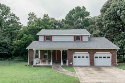 Photo of 111 Willow Glen, Centerville, GA 31028