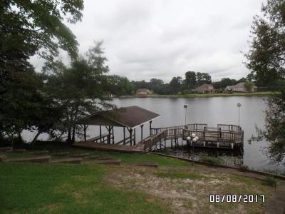 Photo of 132 Mossland, Perry, GA 31069