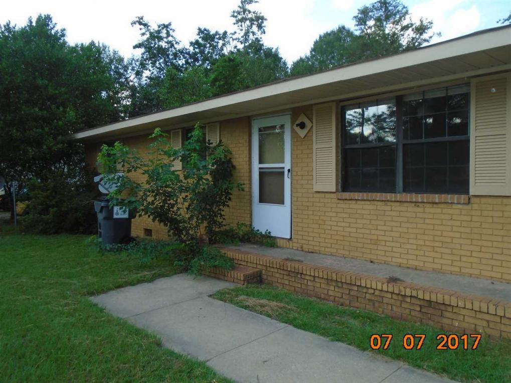 1104 Gaines, Perry, GA 31069
