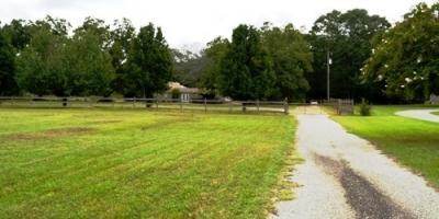 Photo of 756 Jones Rd, Byron, GA 31008