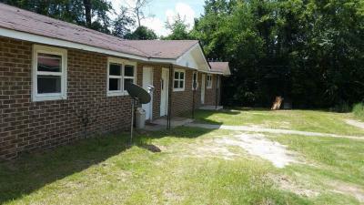 Photo of 1143 Woolfolk Street, Macon, GA 31217