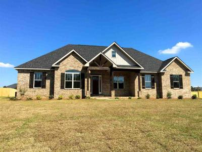 Photo of 122 Stonegate, Perry, GA 31069
