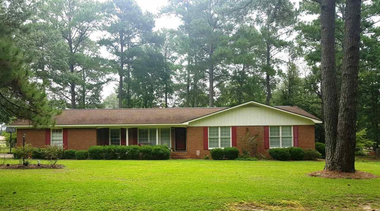 3 Tina, Hawkinsville, GA 31036