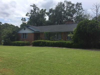 Photo of 429 Beverly, Fort Valley, GA 31030