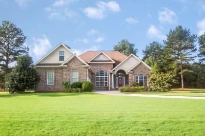 Photo of 752 Worthington Circle, Fort Valley, GA 31030