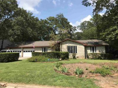Photo of 105 Via Eldorado, Warner Robins, GA 31088