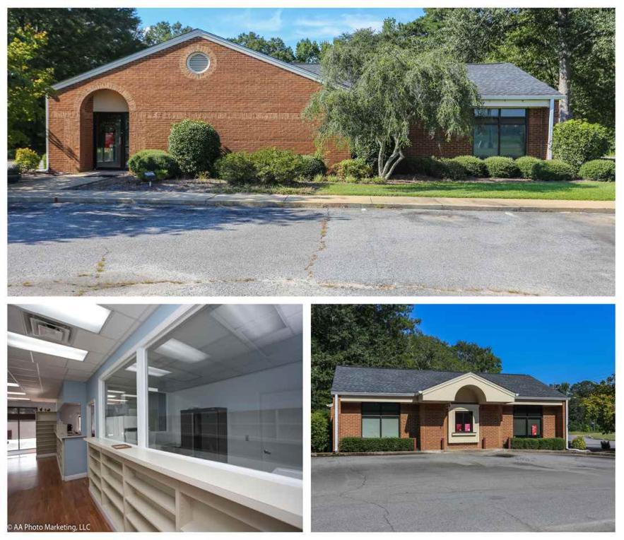 298 Medical Court, Oglethorpe, GA 31068