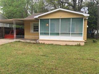 1324 Joseph Avenue, Warner Robins, GA 31088