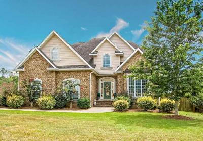 Photo of 109 Constance, Perry, GA 31069