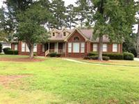 217 Fairways, Warner Robins, GA 31088