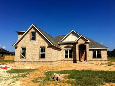 Photo of 126 Stonegate, Perry, GA 31069