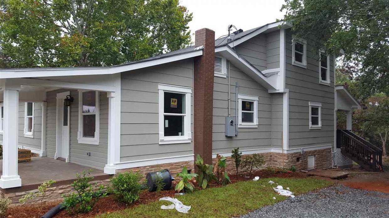 3573 Carver, Fort Valley, GA 31030