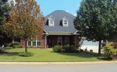 Photo of 101 Carrington Lane, Byron, GA 31008