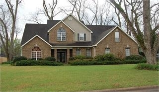 Photo of 102 White Columns, Kathleen, GA 31047