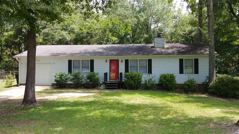 248 Jefferson, Macon, GA 31220