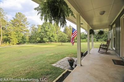 Photo of 194 Wilville, Fort Valley, GA 31030