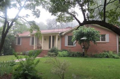 Photo of 5750 Fulton Mill, Lizella, GA 31052