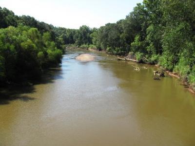 Photo of Highway 127 E, Oglethorpe, GA 31068