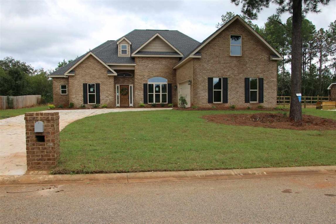 300 Bridgehampton, Perry, GA 31069