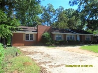 Photo of 618 Chamlee, Fort Valley, GA 31030