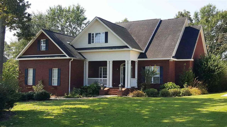 50 Charleston, Hawkinsville, GA 31036